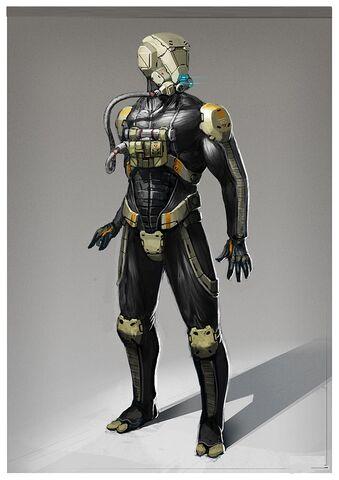 File:Zekdail Mantis Driver.jpg