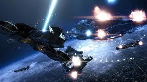 File:Space battle4.jpg