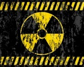 File:12832097-grunge-radiation-sign-background-vector-illustrator.jpg