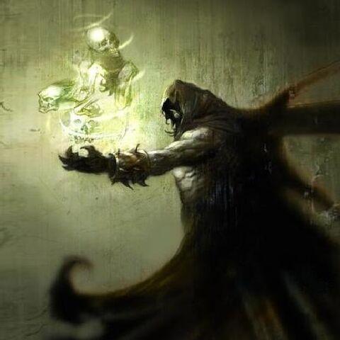File:Necromancer 1.jpg