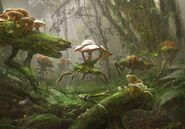 Hunterlings