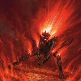 Flamer 2