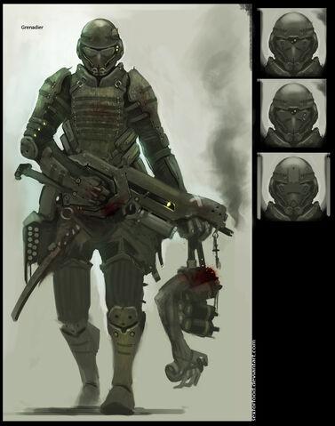 File:Vazrav Psycho-Trooper.jpg
