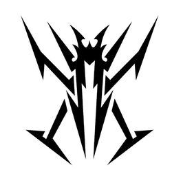 Xyrak Symbol