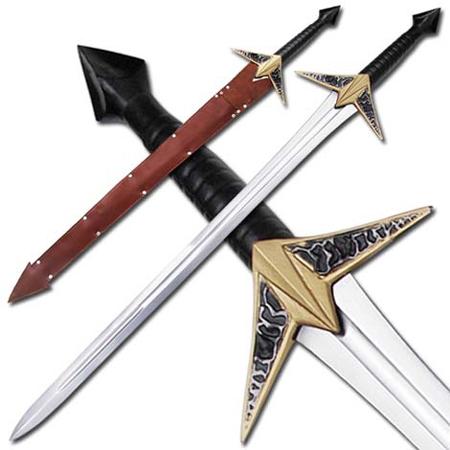 File:Fantasy Medieval Arrow Head Sword-1-.jpg