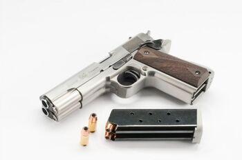Arsenal-double-barrel-pistol-7-1-