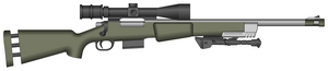 M24 Serpent