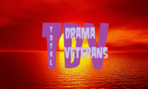 Total Drama Veterans