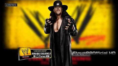 Carlton Beaenkes/ThankYouTaker