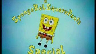 Open and End Fanfare (SpongeBob version) (Soundtrack)