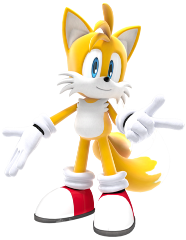 File:Tails.png