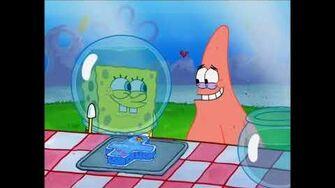 SpongeBob Music - Main Street