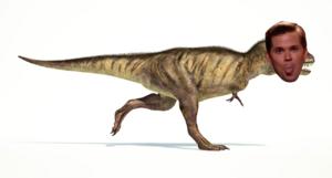 TyrannellsaurusRex