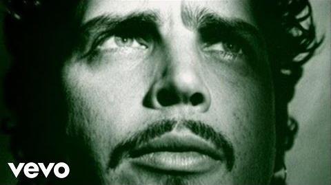 Soundgarden - Spoonman