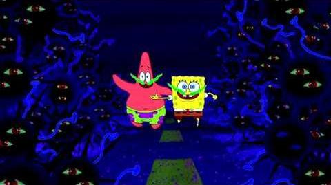 File:SpongeBob Music Fight! Fight! Fight! A-0