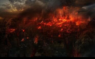 13686 1 other wallpapers inferno fire