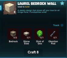 Creativerse 2017-07-07 19-03-33-82 crafting recipes R44 premium block pack