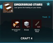 Creativerse crafting recipes R41,5 stairs01