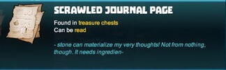 Creativerse new note 2017-02-19 16-36-06-48