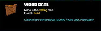 Creativerse tooltip 2017-07-09 12-30-38-37 fence