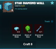 Creativerse 2017-07-07 19-02-40-14 crafting recipes R44 premium block pack