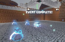 Creativerse haunted idol transformed when event completed 2017-10-21 23-32-45-28