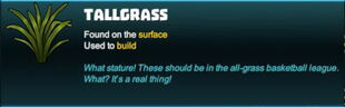 Creativerse tallgrass tooltip 2018-07-02 14-17-34-94