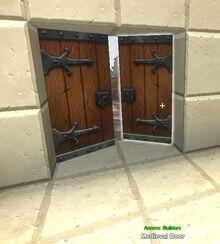 Creativerse two doors 2017-09-05 14-45-13-77