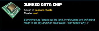 Creativerse 2017-07-24 19-44-04-39 data chip