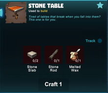 Creativerse 2017-07-07 19-00-14-89 crafting recipes R44 furniture table