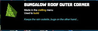 Creativerse R41,5 tooltips corners for roofs 513