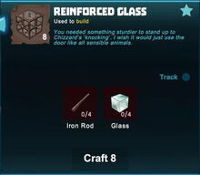 Creativerse reinforced glass recipe 2017-09-08 11-24-53-92