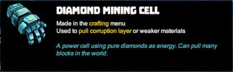 Creativerse R41,5 tooltip Diamond Mining Cell 2017-05-12 12-30-48-38