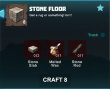 Creativerse 2017-05-17 01-42-03-69 crafting recipes R41,5 blocks