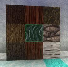 Creativerse Woods000