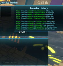 Creativerse cooking station transfer history 2017-08-14 02-11-46-99