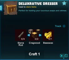 Creativerse storage chest 2019-02-26 02-46-49-26
