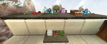 Creativerse wall shelf 2017-09-17 20-23-12-04
