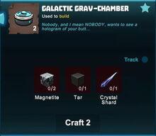 Creativerse galactic recipe 2017-09-06 19-03-25-10