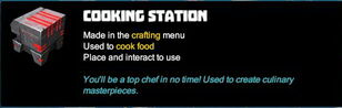 Creativerse tooltip 2017-07-09 12-13-58-88 crafting tools