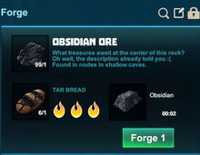 Creativerse 2017-08-15 22-13-16-61 forge obsidian