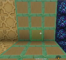 Creativerse Shop building blocks0075 rotated