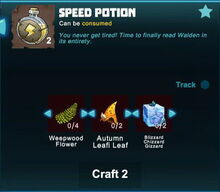 Creativerse speed potion 2017-08-21 22-34-04-73