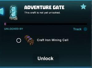 Creativerse R39 Adventure Gate unlock 2017-02-22 23-17-14-61