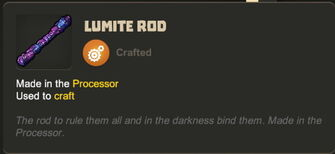 Creativerse R28 tooltips rods slabs0012