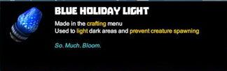 Creativerse 2017-07-09 12-16-45-58 tooltips lighting