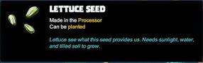 Creativerse Seeds 2017-08-11 20-55-07-57