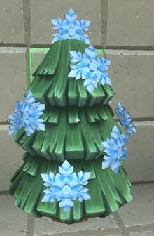 Creativerse holiday decorative tree 2017-12-15 22-37-38-38