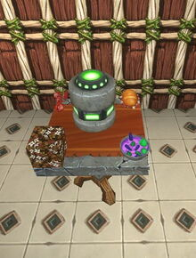 Creativerse table laid 2017-08-19 13-53-07-66