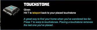 Creativerse touchstone tooltip 2017-07-25 13-54-33-62